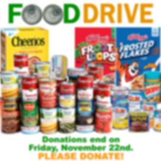 food drive image.jpg