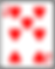 384px-Playing_card_heart_7.svg.png