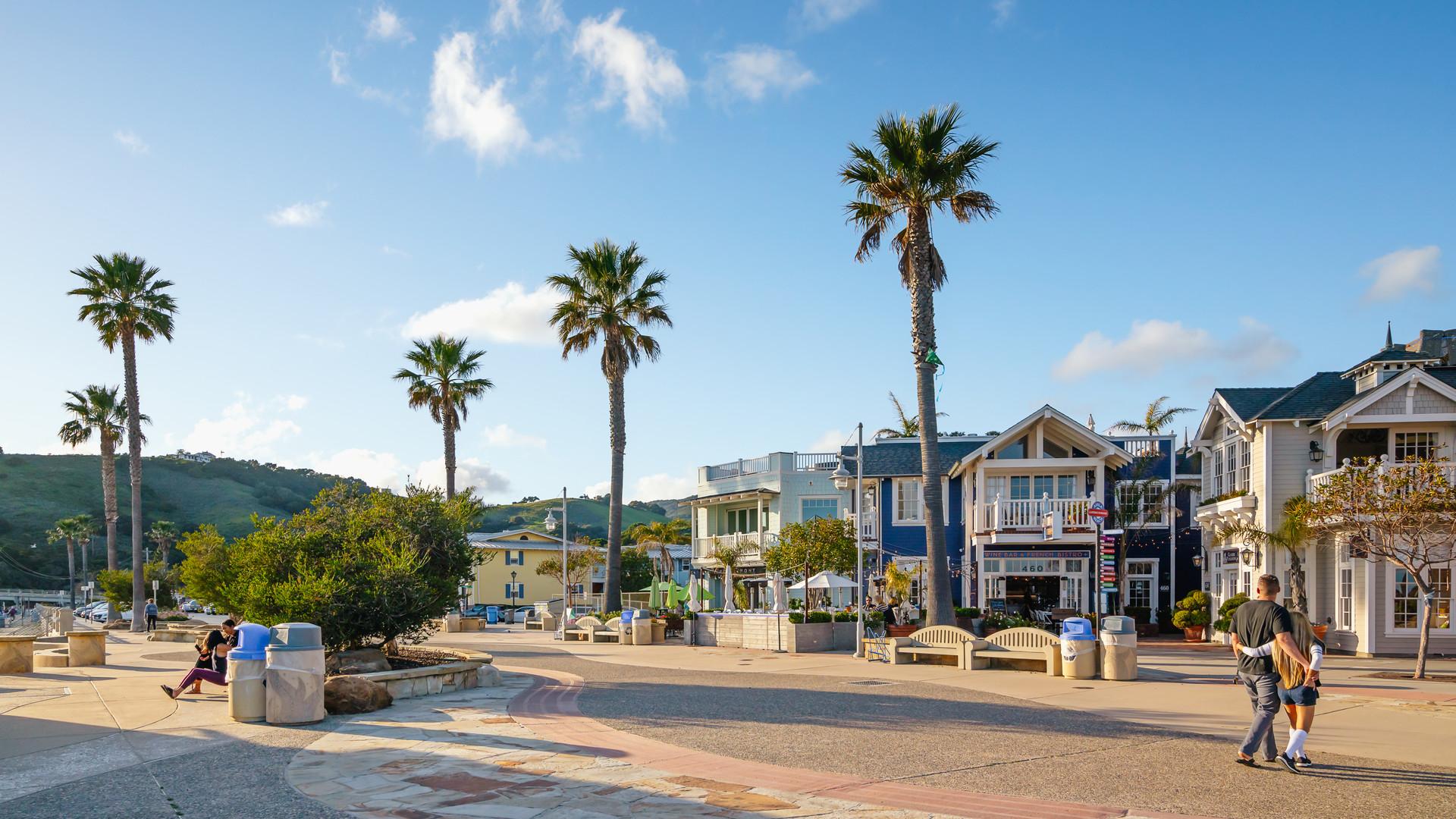 Avila Beach.jpg