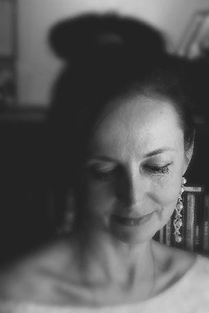 Hanna Tor, photographer