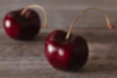 Cherry by Hanna Tor