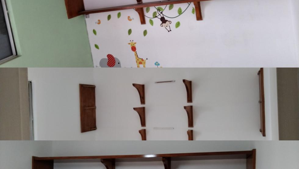 Modelar pinturas 44.jpg