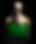 Green_Dye.png