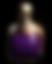 Purple_Dye.png