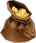 Small_Bag_of_Gold.jpg