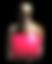 Pink_Dye.png