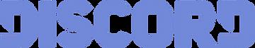 PikPng.com_discord-logo-png_3268307.png