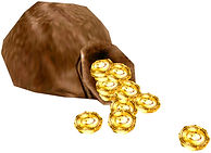 Large_Bag_of_Gold.jpg