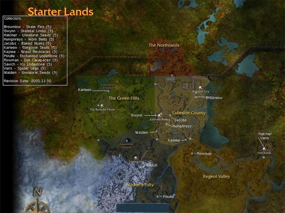 Starter_Lands_Collectors.jpg