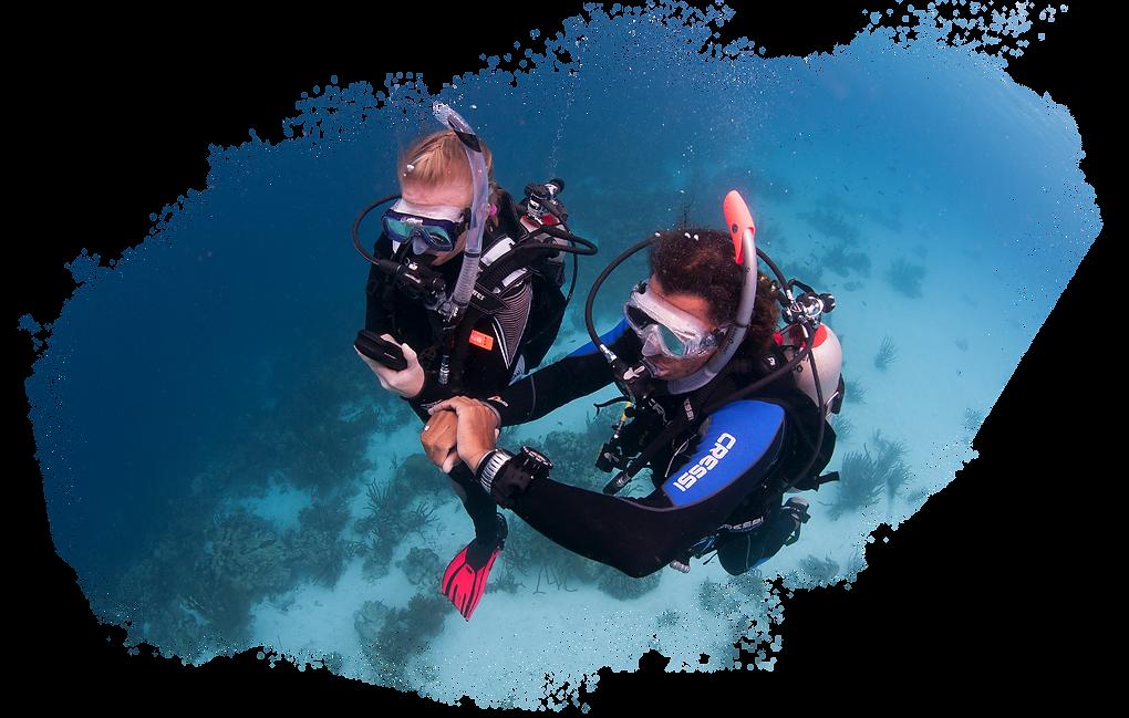 Underwater-Navigator.png
