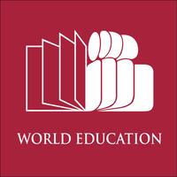 World Education Ghana