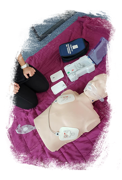 CPR-AED-2.png