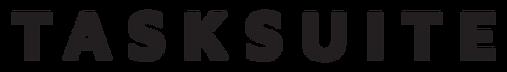 Tasksuite Black Logo.png