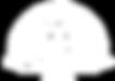 Sai King Scuba Logo WEB_SKS White Logo o