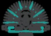 Sai King Scuba Logo WEB_SKS Color on Whi