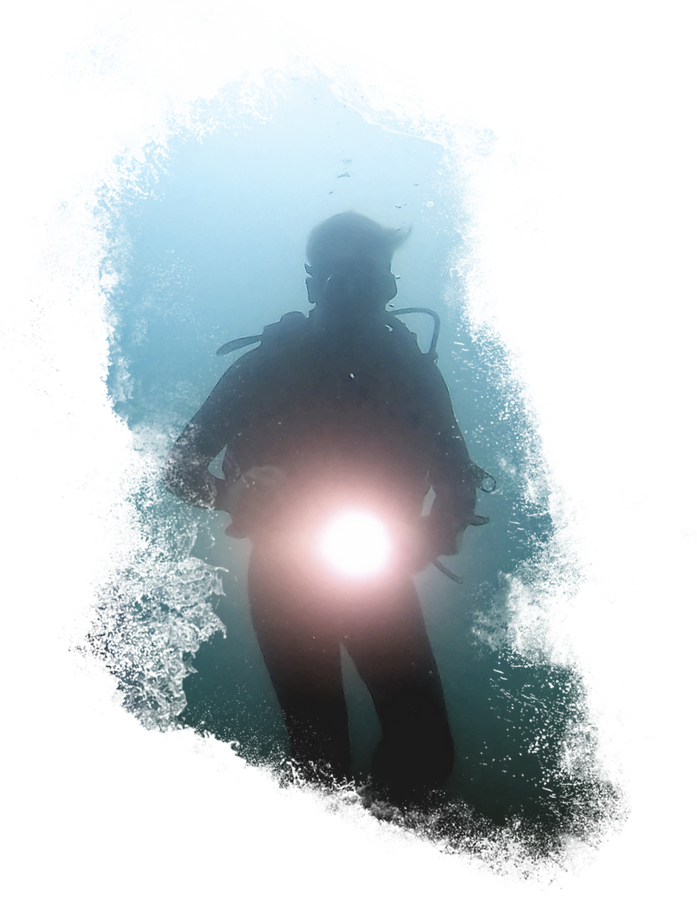Speciality-Diver-1.png