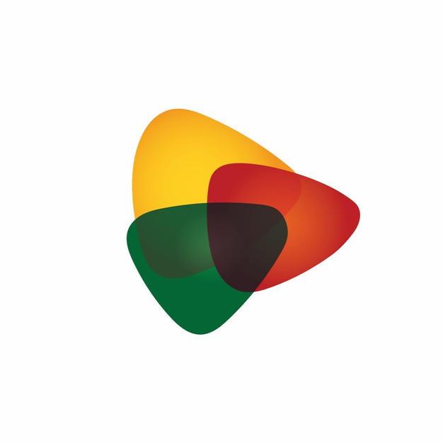 Lead for Ghana