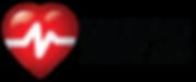 Sai Kung First Aid Logo