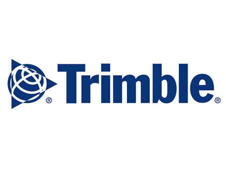 We are proud to announce the support of the Trimble Foundation for our ongoing work in Ghana
