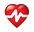 Sai Kung First Aid Icon-01.png