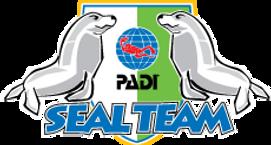 PADI_SealTeam_4C.png