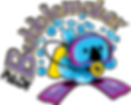PADI_Bubblemaker_4C.png