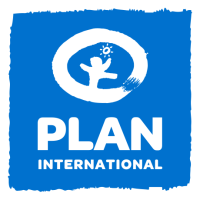 Plan International Ghana