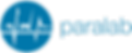 paralab logo.png