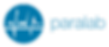 Logo-Paralab.png