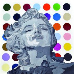 Marilyn Stardust