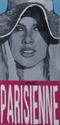 Una Parisienne