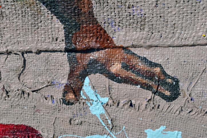 Gilgamesh details
