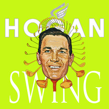 Hogan Swing