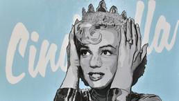 Marilyn Cinderella