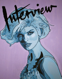 Interview Linda