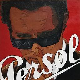 Marcello Persol