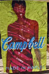 I Campbell