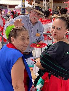 Tamale Fest.jpg
