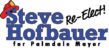 Hofbauer Logo_Color.png
