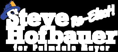 Hofbauer Logo_White.png