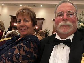 Steve and Barbara.jpg