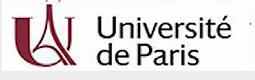 Univ Paris.png