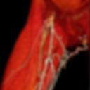 Capture d'écran 2019-01-08 à 22.19.11 co