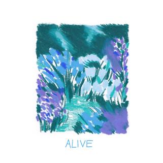 Kalluna - Alive