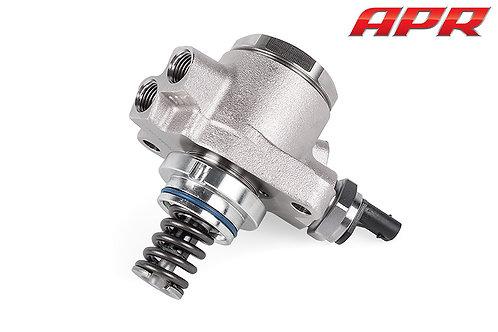2.5T RS3/TTRS High Pressure Fuel Pump