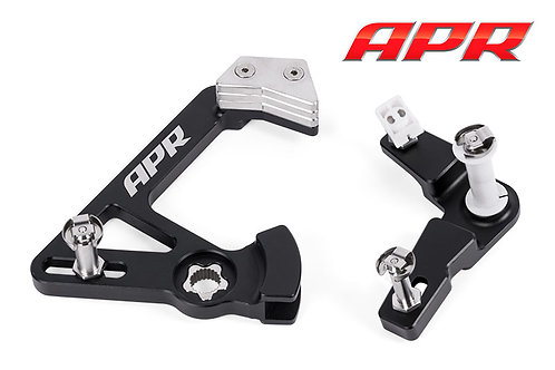 APR Adjustable Short Shifter