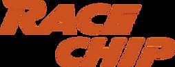 racechip_logo%20(1)_edited.png