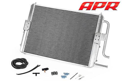 APR CPS Kit