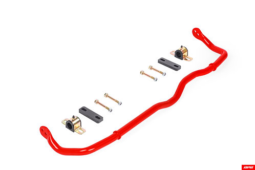 Anti-sway Bar Front MQB 4WD