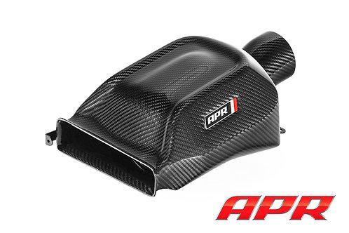 APR Carbon Fiber Intake System 2.0T